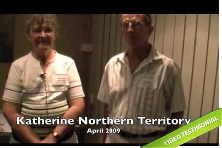 http://webbedfeet.com.au/wp-content/uploads/2009/09/katherine-nt2.jpg