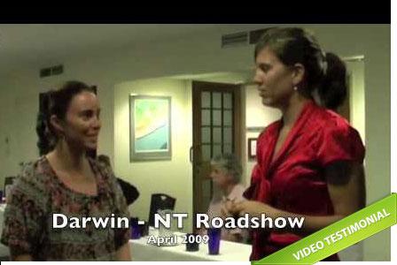 http://webbedfeet.com.au/wp-content/uploads/2009/09/tess-darwin.jpg