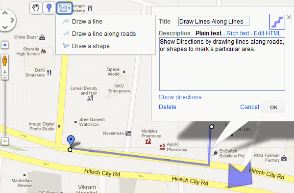 personal-google-maps-custom-data-place-markers-3