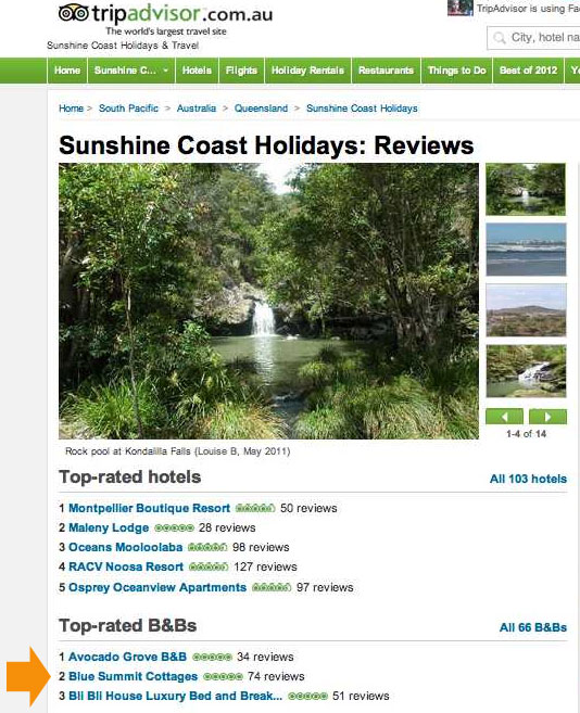 Sunshine-Coast-Holidays-Reviews-Sunshine-Coast-Travel-Tourism-TripAdvisor