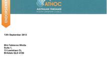 http://webbedfeet.com.au/wp-content/uploads/2014/02/athoc-endorsement-213x120.jpg