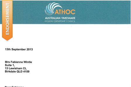 http://webbedfeet.com.au/wp-content/uploads/2014/02/athoc-endorsement.jpg