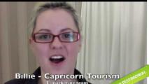 http://webbedfeet.com.au/wp-content/uploads/2014/02/billie-capricorn-213x120.jpg