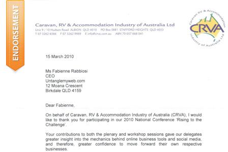 http://webbedfeet.com.au/wp-content/uploads/2014/02/endorsement-crva.jpg