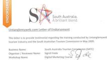 http://webbedfeet.com.au/wp-content/uploads/2014/02/endorsement-sa-213x120.jpg