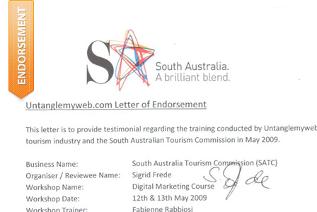 http://webbedfeet.com.au/wp-content/uploads/2014/02/endorsement-sa.jpg