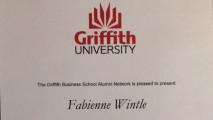 http://webbedfeet.com.au/wp-content/uploads/2014/02/griffith-award-logo-213x120.jpg