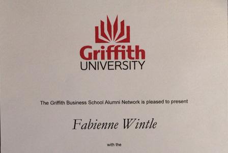 http://webbedfeet.com.au/wp-content/uploads/2014/02/griffith-award-logo.jpg