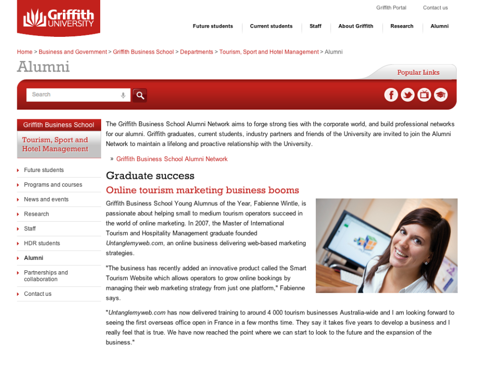 griffith-uni-alumni