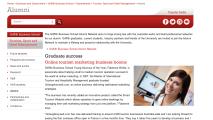 http://webbedfeet.com.au/wp-content/uploads/2014/02/griffith-uni-alumni-213x120.png