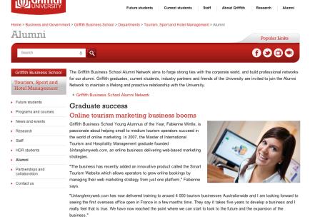 http://webbedfeet.com.au/wp-content/uploads/2014/02/griffith-uni-alumni-462x314.png