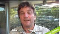 http://webbedfeet.com.au/wp-content/uploads/2014/02/michael-yeppoon-213x120.jpg