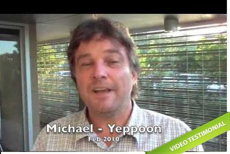 http://webbedfeet.com.au/wp-content/uploads/2014/02/michael-yeppoon.jpg