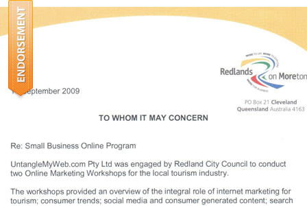 http://webbedfeet.com.au/wp-content/uploads/2014/02/rcc-endorsement.jpg