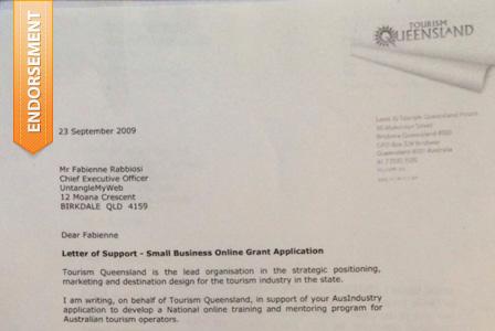 http://webbedfeet.com.au/wp-content/uploads/2014/02/teq-endorsement.jpg