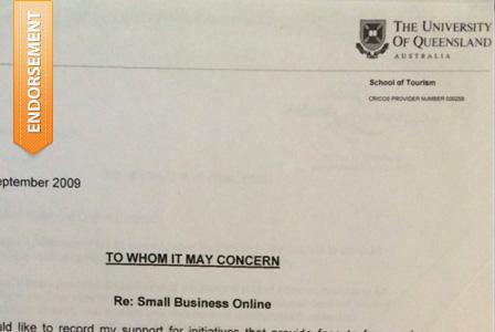 http://webbedfeet.com.au/wp-content/uploads/2014/02/uq-endorsement1.jpg